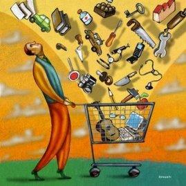 consumo1.jpg