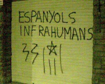 pintada_espanoles_infrahumanos11.jpg