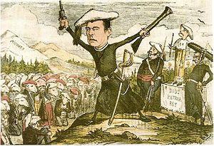Carlismo_Caricatura_de_1870.jpg