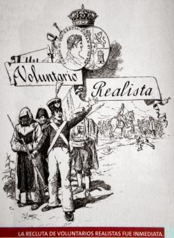 Galdós-Un voluntario realista-DSCN3816.jpg