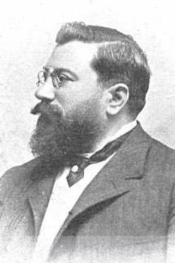 Juan_Vazquez_de_Mella_1906.jpg