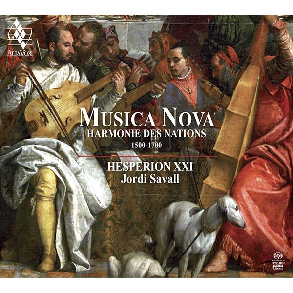 MUSICA-NOVAAVSA9926.jpg