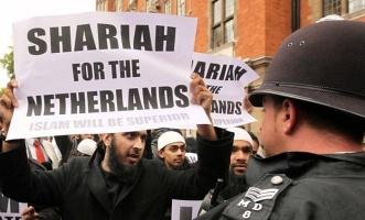 intentos-de-implantar-la-sharia-en-europa.jpg