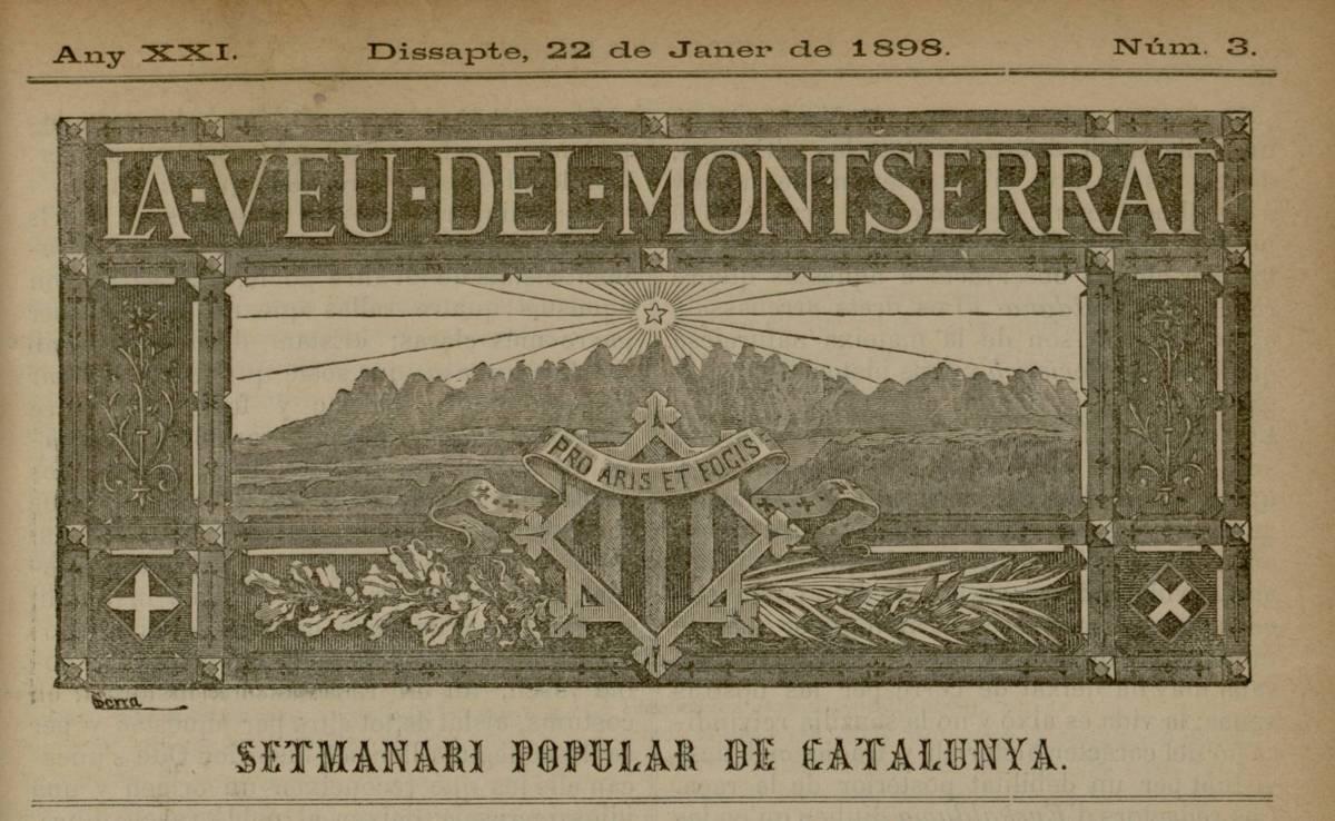 El carlismo en el origen del catalanismo (y 6): El falso tradicionalismo en Mañé i Flaqué y otros conservadores