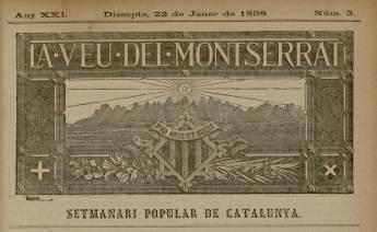La-Veu-de-Monserrat_1898_01_22_capcalera.jpg