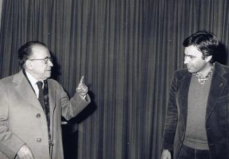 Carrillo-y-Felipe-González