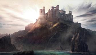 castillo.jpg