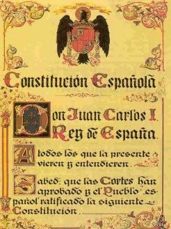 Constitucion 1978.jpg