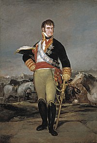 200px-Ferdinand_VII_of_Spain_(1814)_by_Goya.jpg