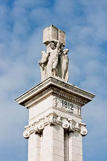220px-Detalle_monumento_1812