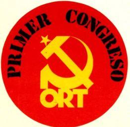 ORT-036.jpg