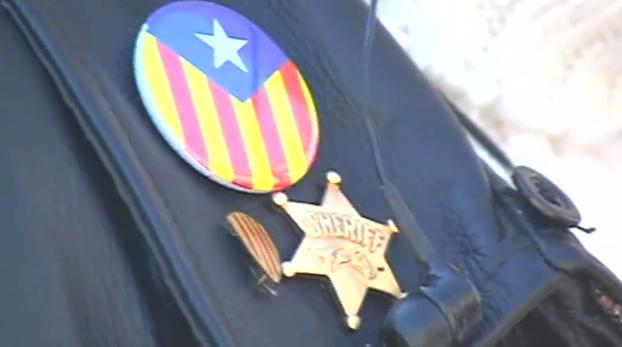 sherif-dels-mossos-desquadra-independentista.png