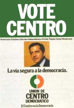 vote centro.jpg