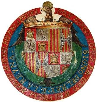440px-Escudo_de_los_Reyes_Católicos_de_1491.jpg