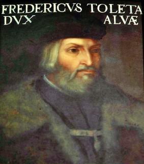 Cristofano_dell'Altissimo_-_Fadrique_Álvarez_de_Toledo_y_Enríquez