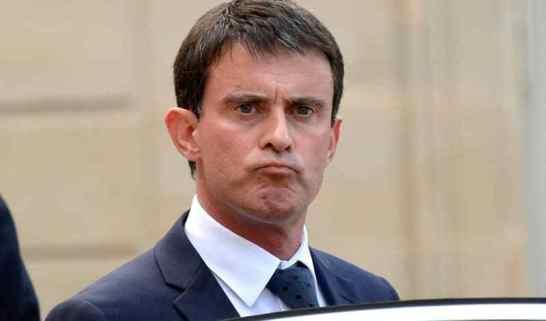 El-exprimer-ministro-francés-Manuel-Valls