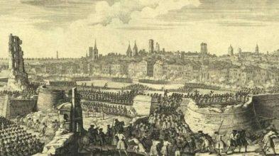 historia-del-sitio-de-barcelona-11-de-septiembre-de-1714-655x368.jpg