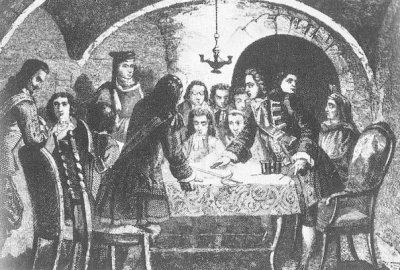 Junta_de_guerra_de_l'1_de_Setembre_de_1714,amb_la_participació_d'Antoni_Villarroel,_Casanova_i_Basset.jpg