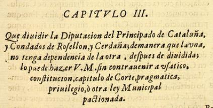 memorial-perpic3b1an-capitulo-3-152