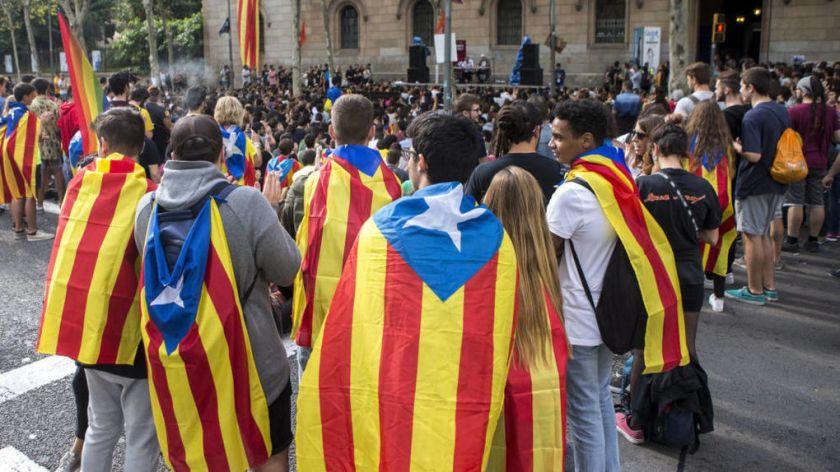 Estudiantes-catalanes-imagen-archivo_1128197243_11381767_1020x574