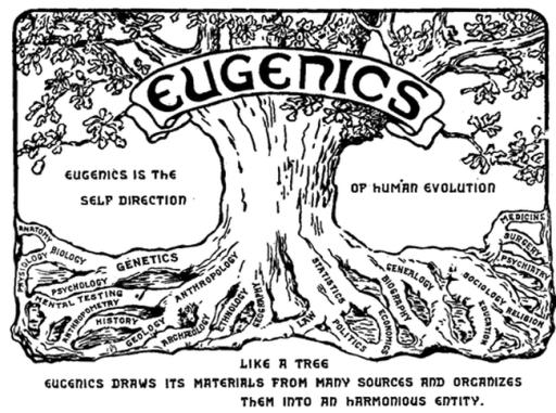 eugenetica_specie-umana_contaminazione.png
