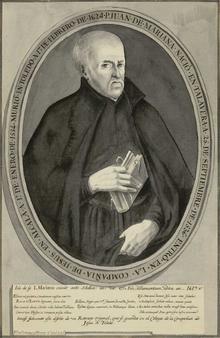 Francisco_Javier_de_Santiago_Palomares_(1752)_retrato_de_Juan_de_Mariana