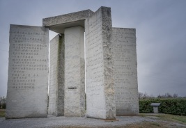 Georgia_Guidestones_2014-03-18_03.jpg