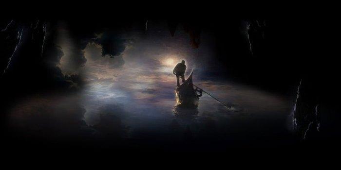 lethe-river-of-oblivion-5