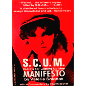 scum-manifesto-600.png