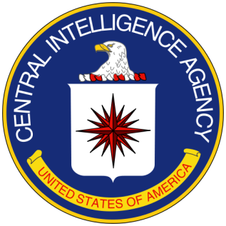 510px-cia.png
