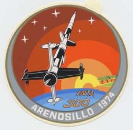 logo300.jpg