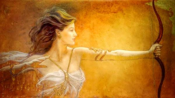 mujeres_mitologia_griega