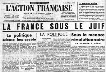 1600px-L'Action_française_-_5_juin_1936.jpg