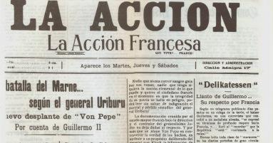 LaAccionFrancesa18deoctubrede1915.jpg