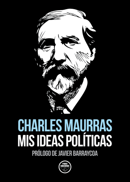 portada_charles