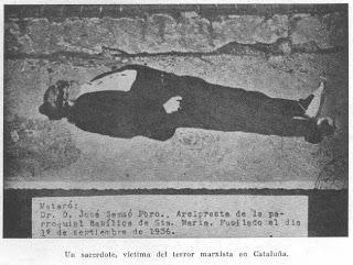 samsc3b3-arcipreste-de-la-basc3adlica-de-sta-marc3ada-matarc3b3-1-septiembre-1936-1.jpg