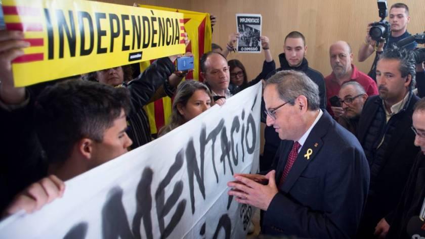 1553328538_236007_1553361102_noticia_fotograma