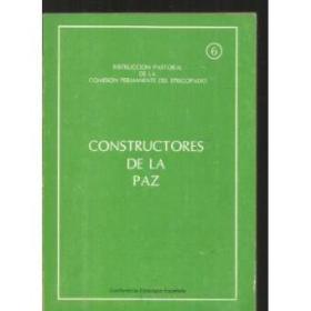 Constructores-de-la-paz