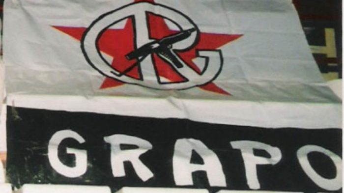 grapo-770x433.jpg