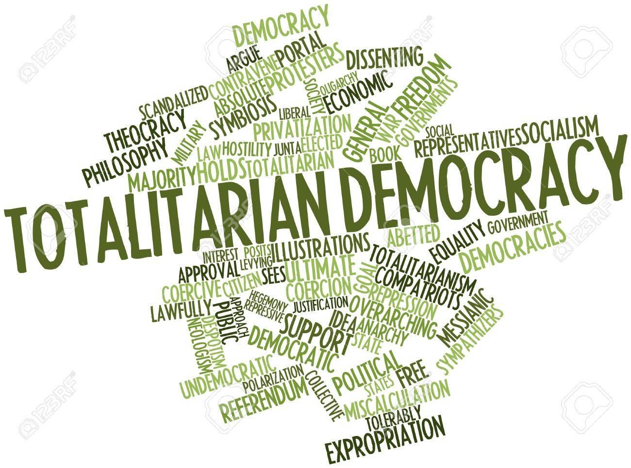 17021633-nube-palabra-abstracta-para-la-democracia-totalitaria-con-etiquetas-y-términos-relacionados.jpg