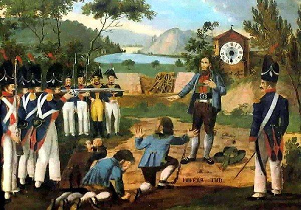 20_02_1810-die-erschiessung-von-andreas-hofer-in-mantua_1