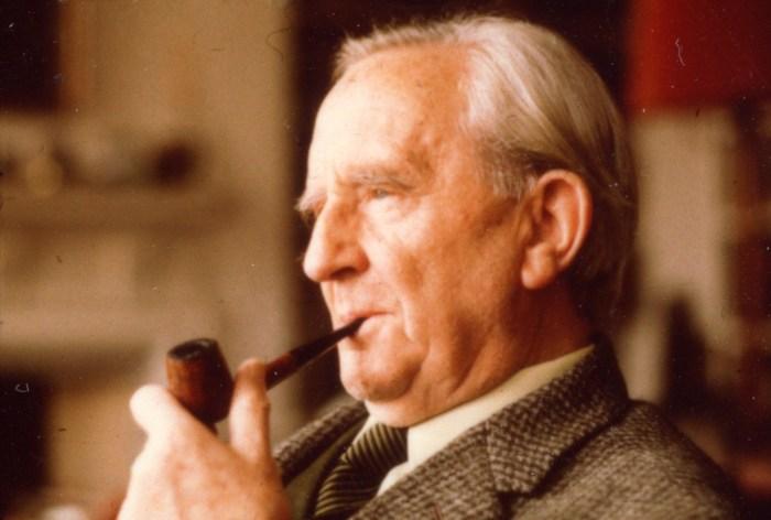JRR-Tolkien8