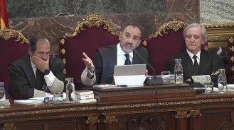 tribunal-que-juzga-los-lideres-del-proces-presidido-por-manuel-marchena-1559416365224.jpg