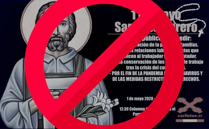 acto-1-mayo-censurado