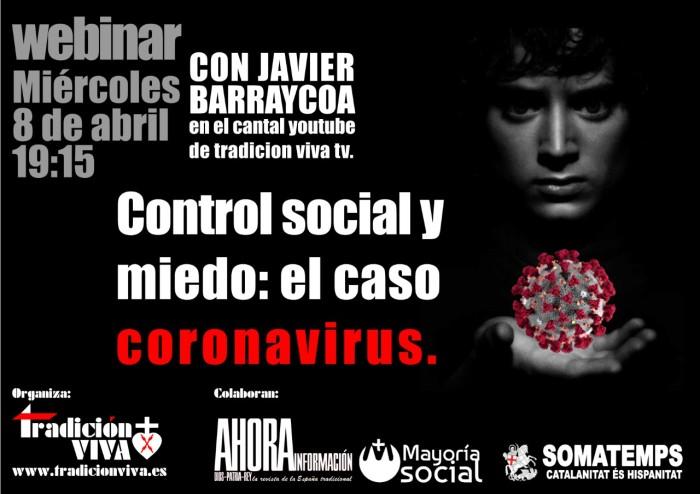 thumbnail_CONFERENCIA BARRAYCOAdef
