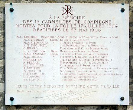 440px-Plaque_Carmélites_de_Compiègne,_Cimetière_de_Picpus,_Paris_12